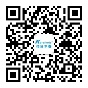 shen圳番茄chengren直播app下载地zhi_番茄社qu下载chengrenban_番茄社qu安卓app下载微信二维码